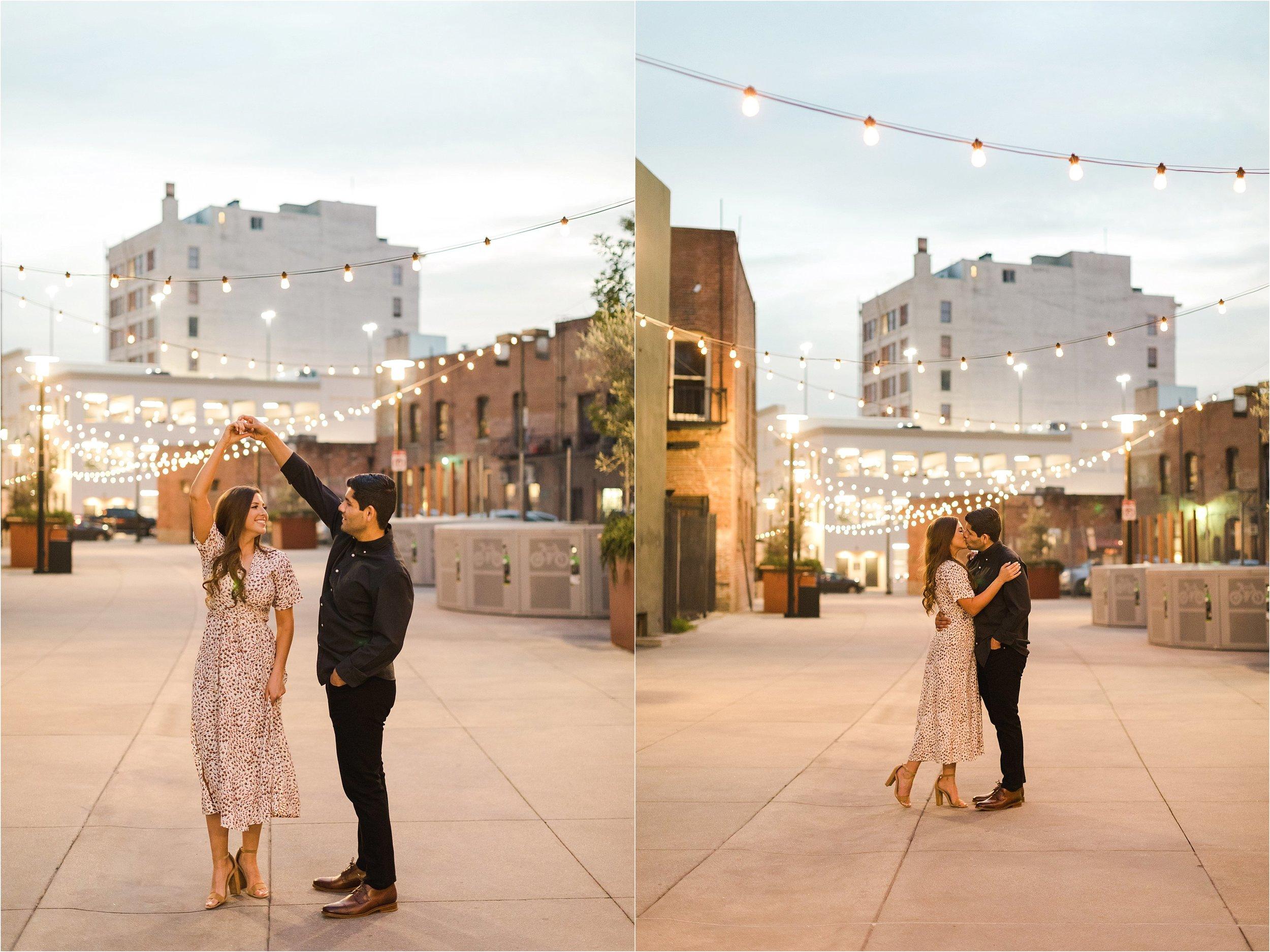 Pasadena Engagement Photos_0031.jpg