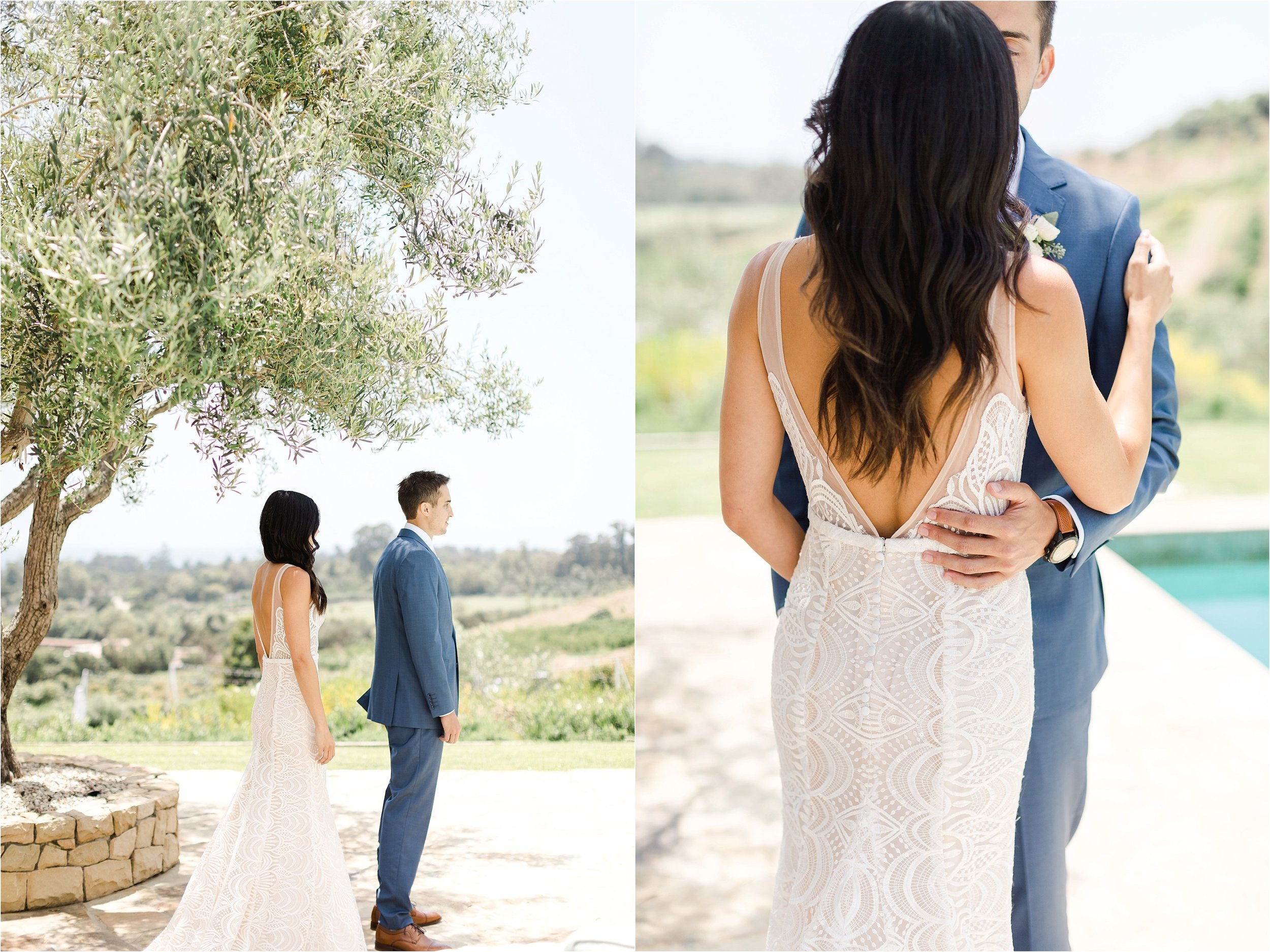 Kletner Ranch Wedding_0015.jpg