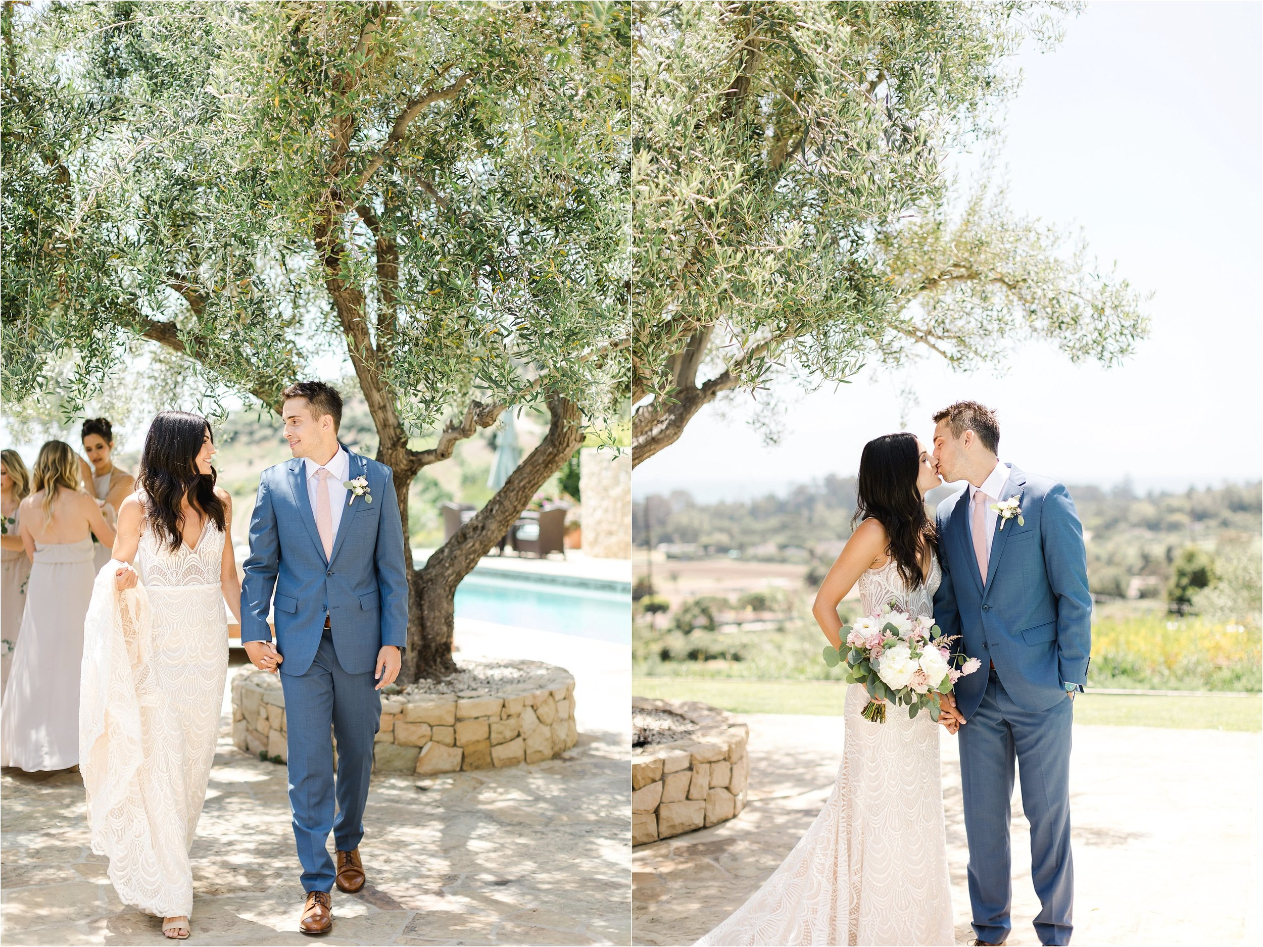 Kletner Ranch Wedding_0016.jpg