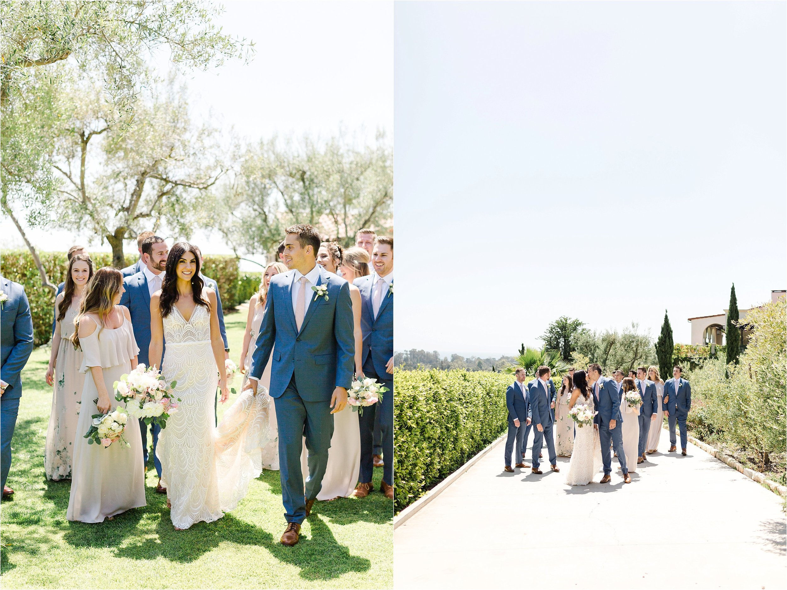 Kletner Ranch Wedding_0018.jpg