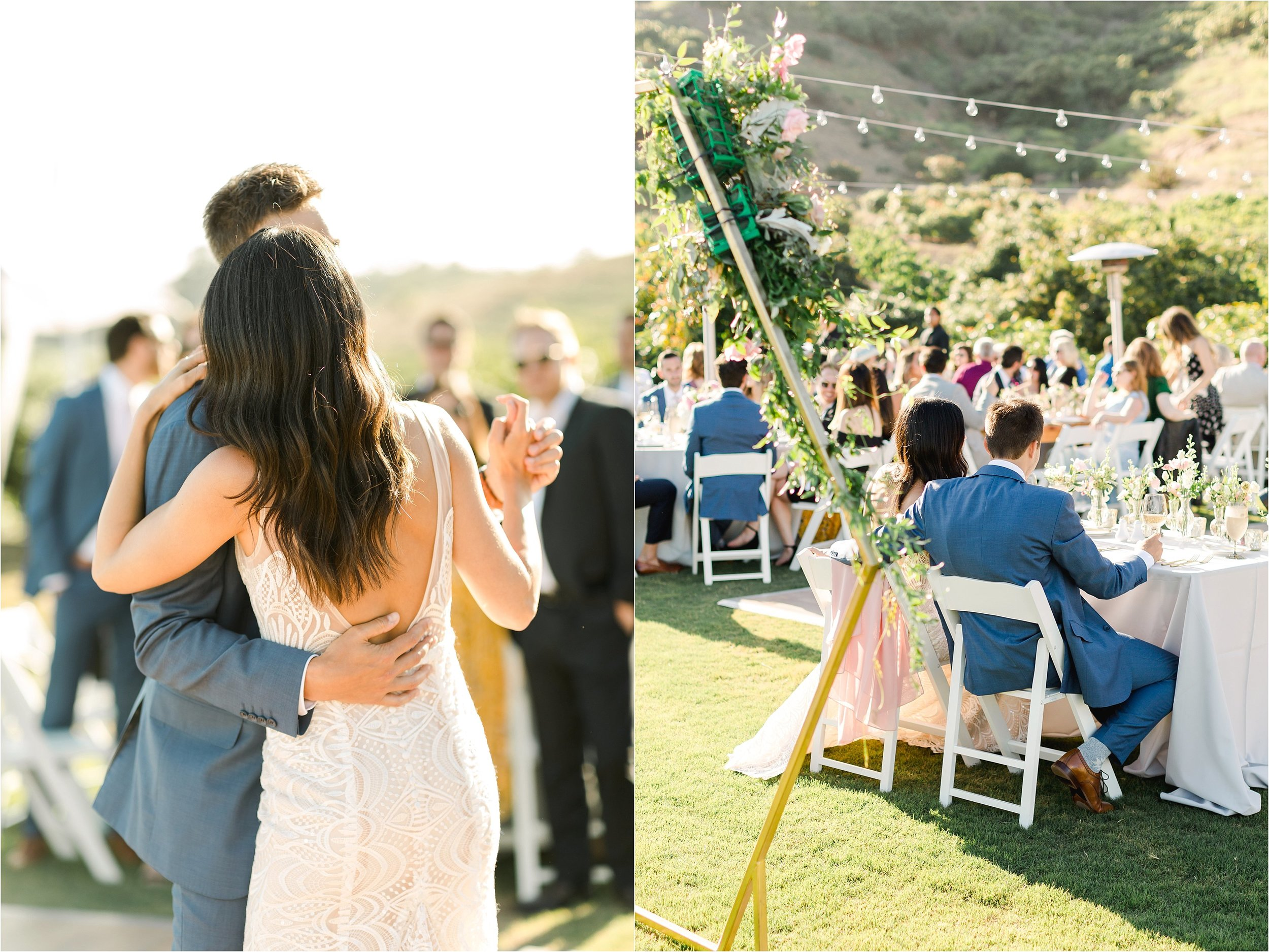 Kletner Ranch Wedding_0043.jpg