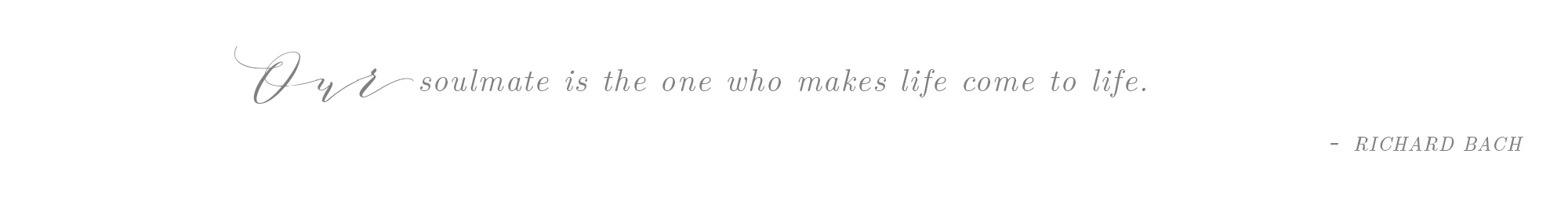 quote-2---2nd-attempt.png