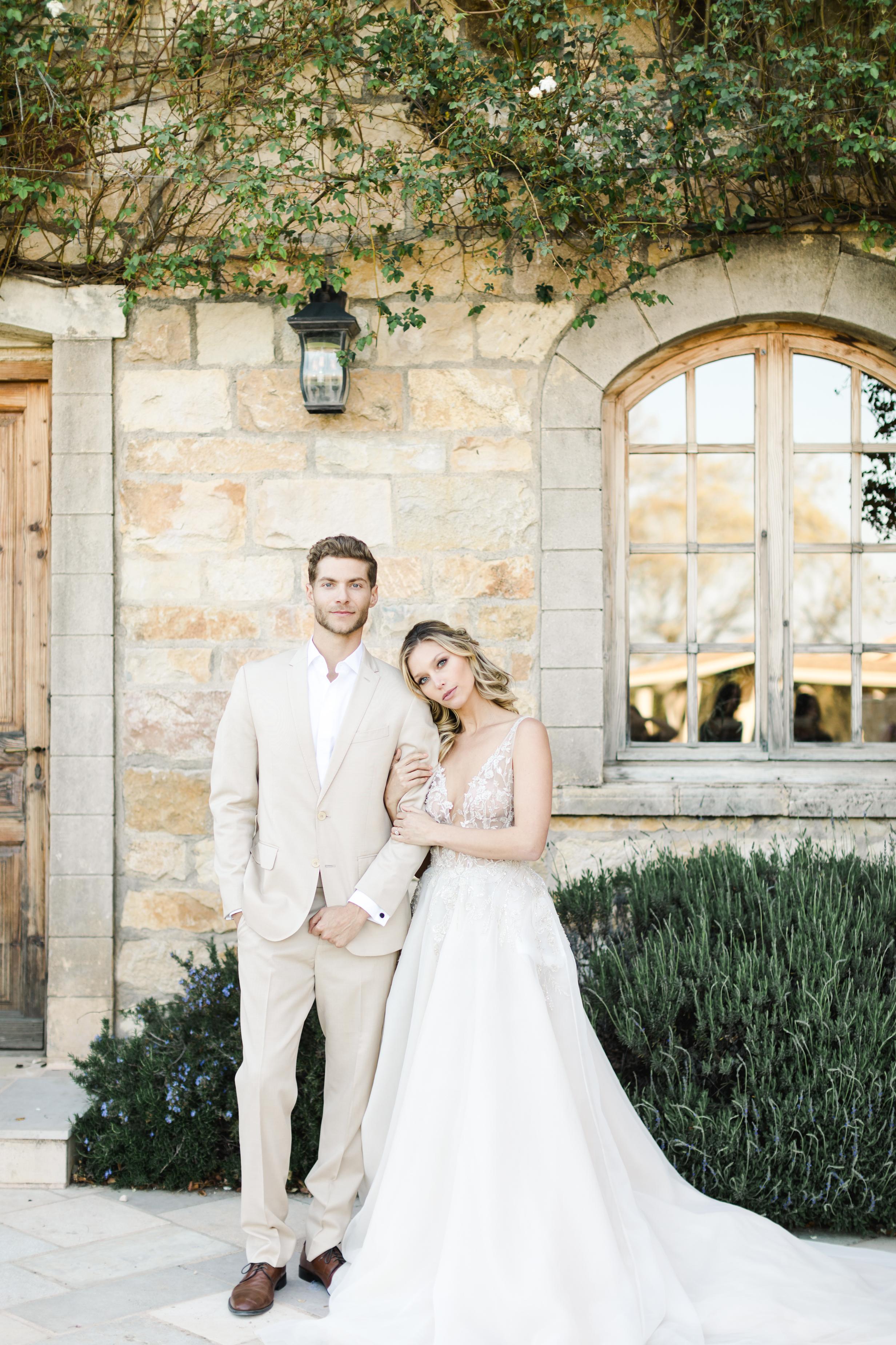 Sunstone Winery Wedding-2.jpg