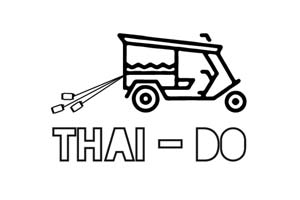 thai-do-logo.jpg