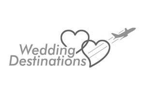 Wedding-Destinations.jpg