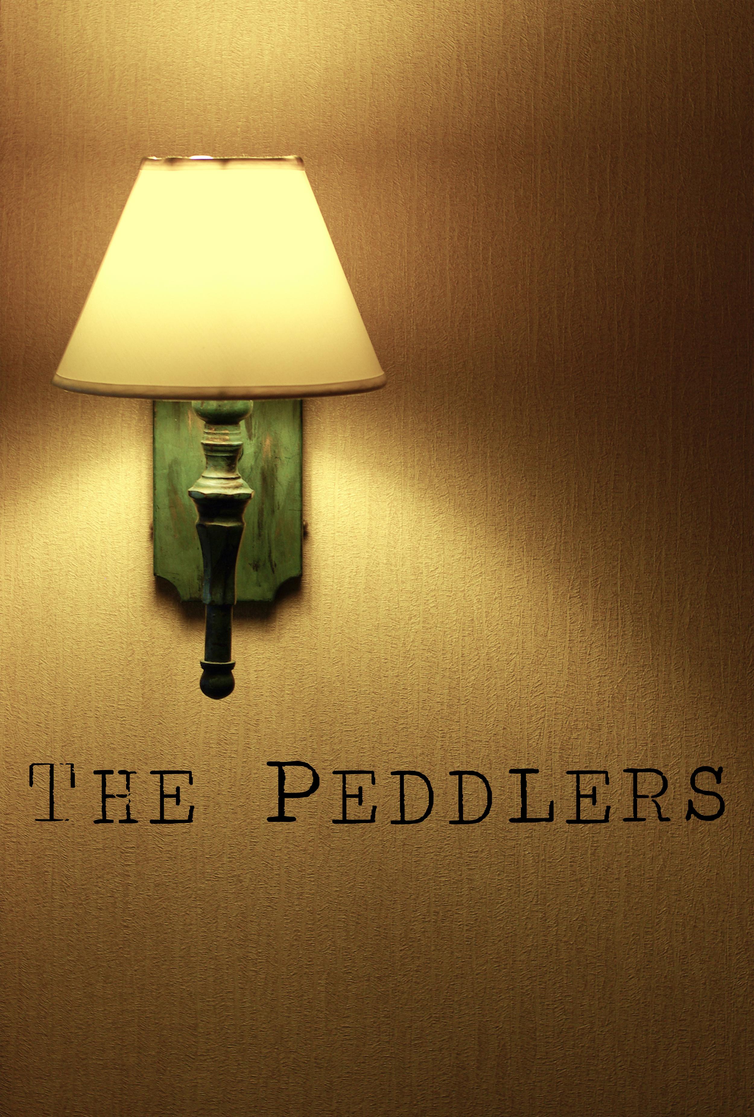 The Peddlers.jpg