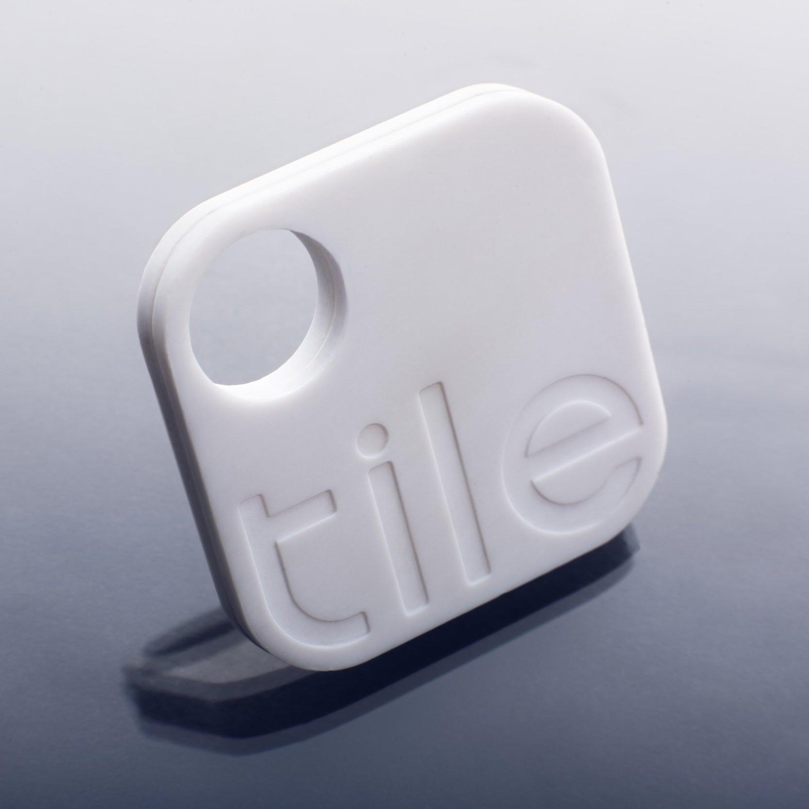 tile-hero-shot-black.jpg