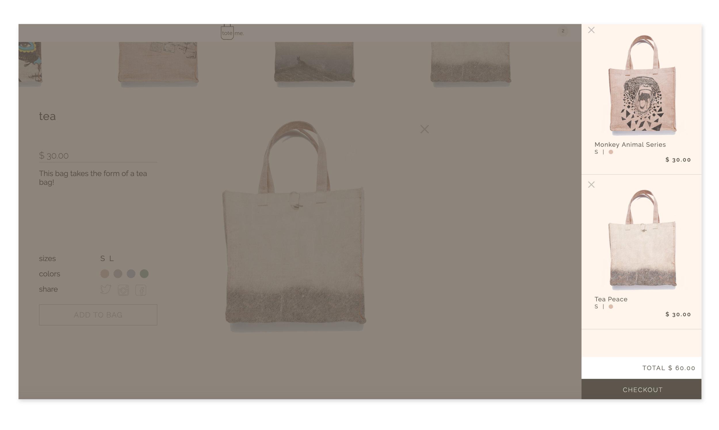 Web 1920 – 11@2x.jpg