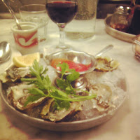 sottomareoysters.jpg