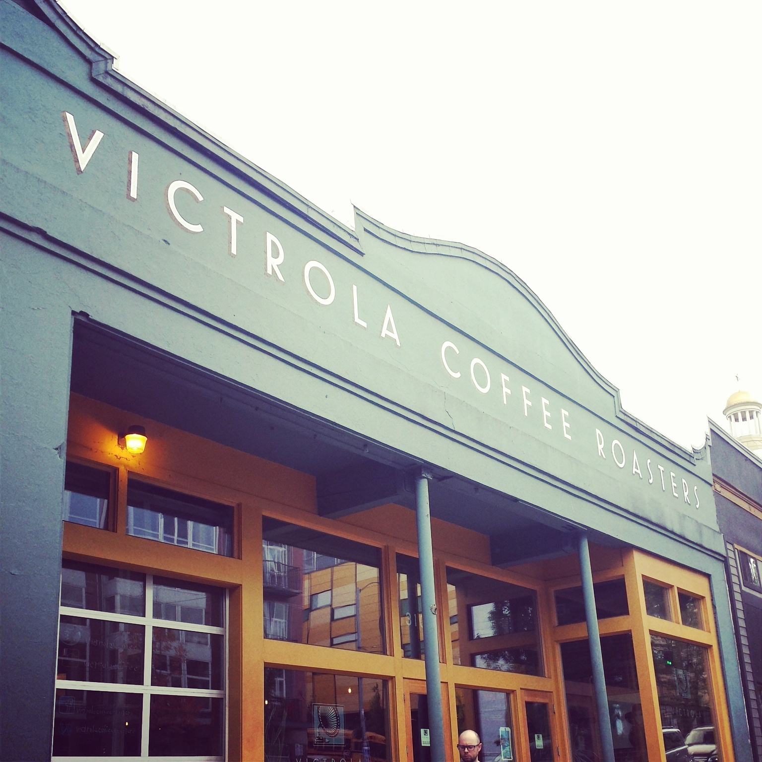 VICTROLA COFFEE ROASTERS.jpg