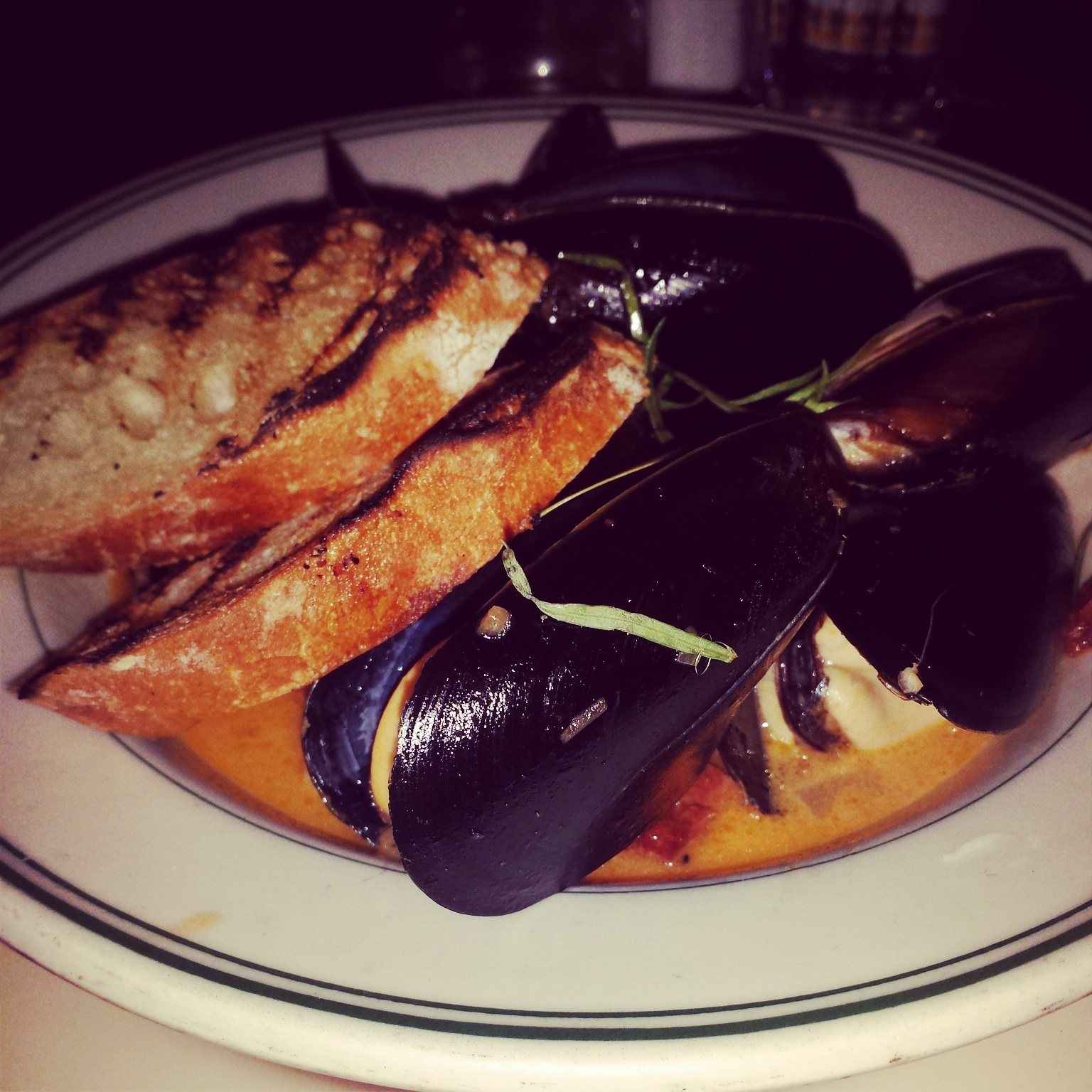 Oddfellows Mussles.jpg