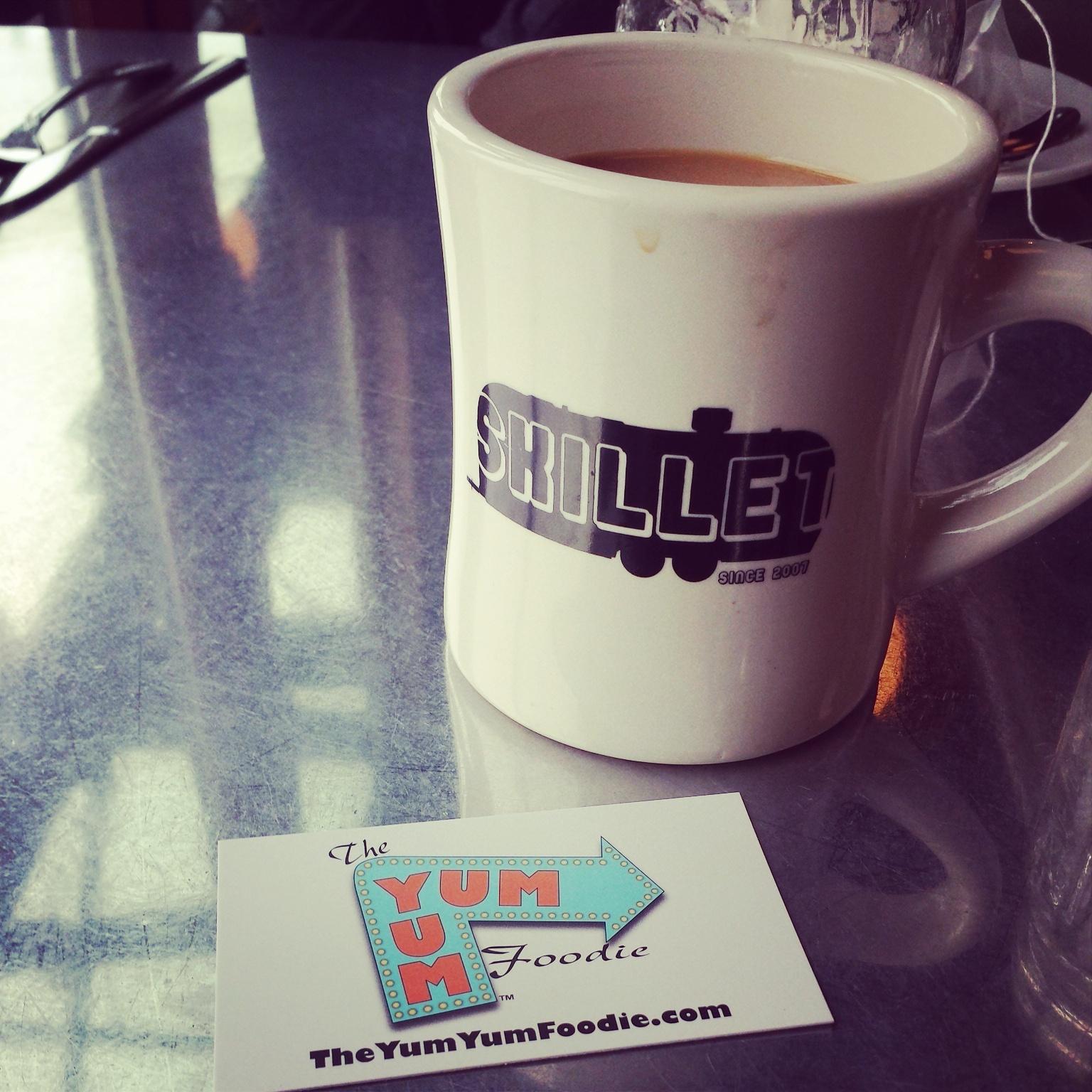 Skillet Coffee.jpg