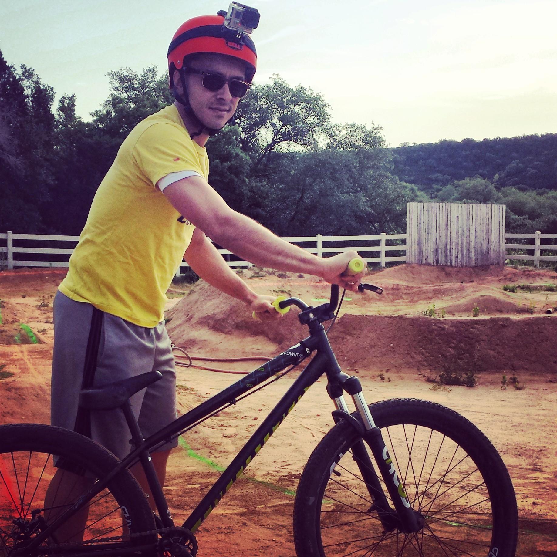Pump Bike.jpg