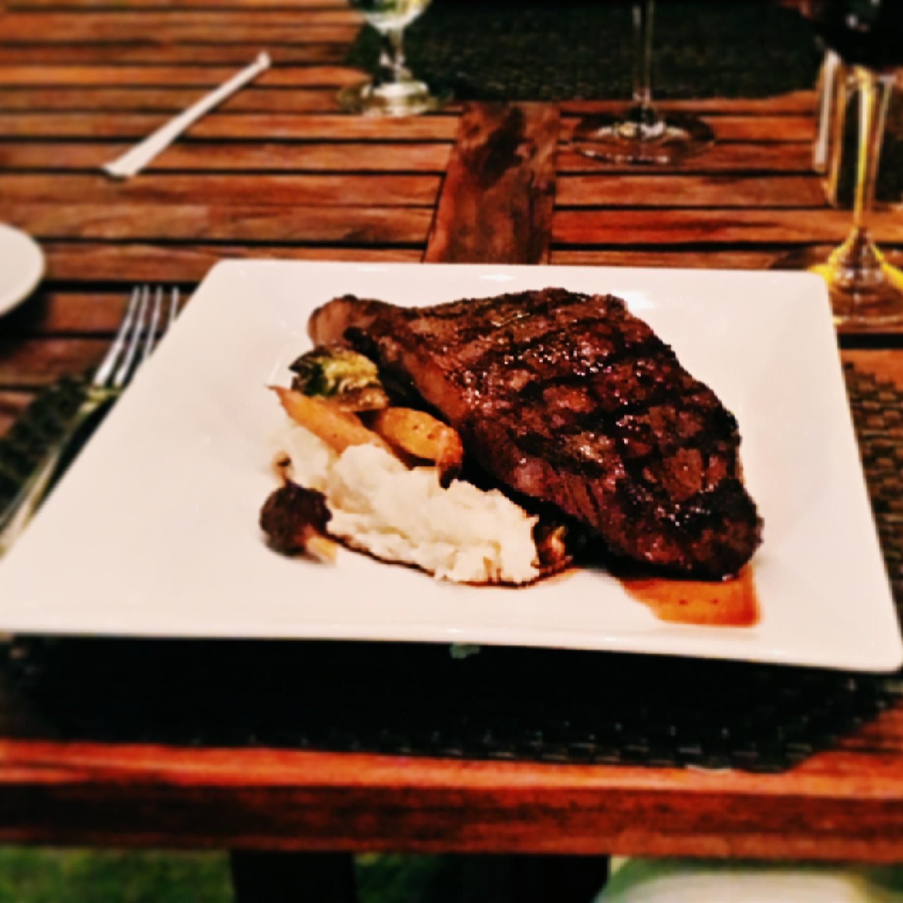 Steak Steak.jpg