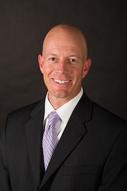 Jason Hess, DDS