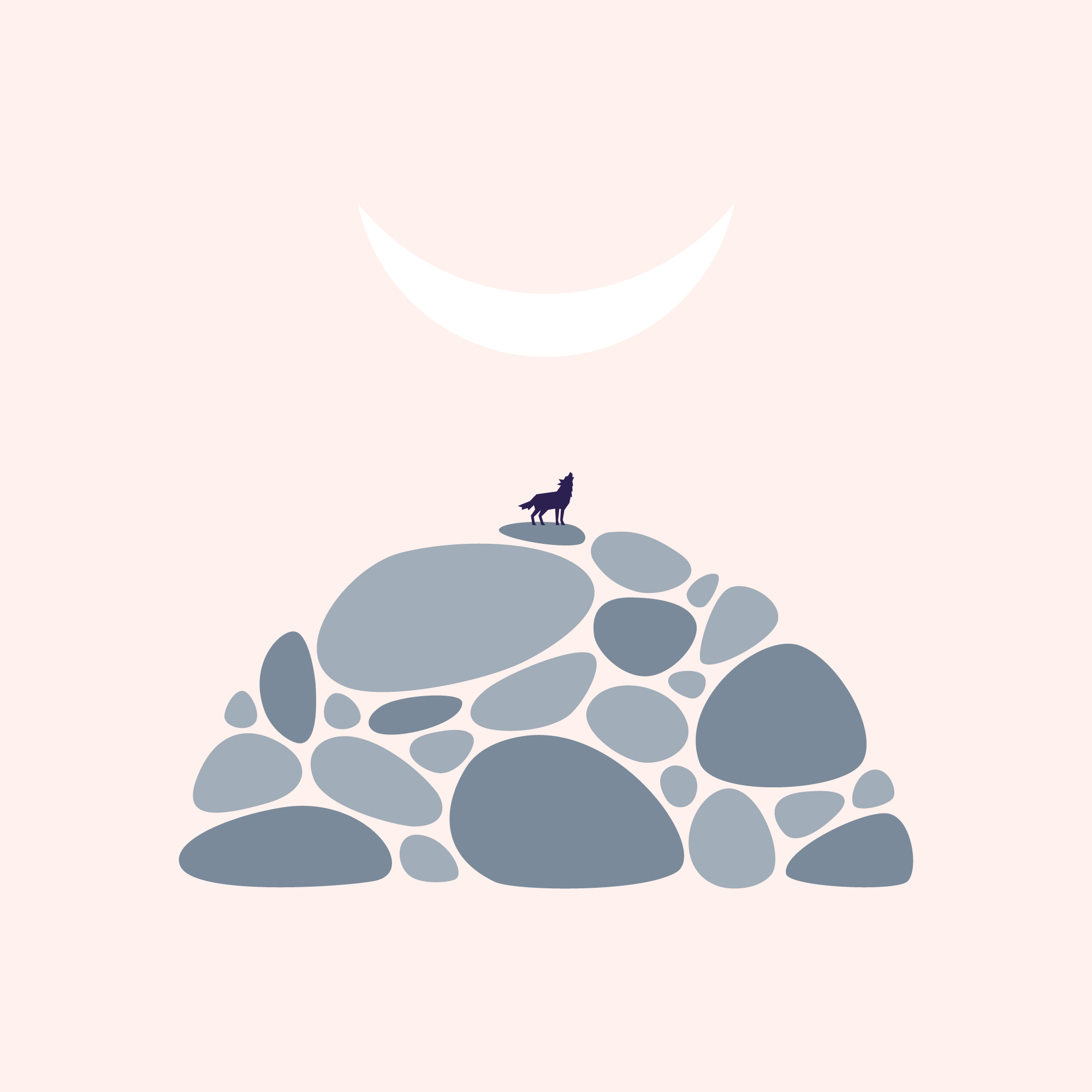 rocks-crescent.png