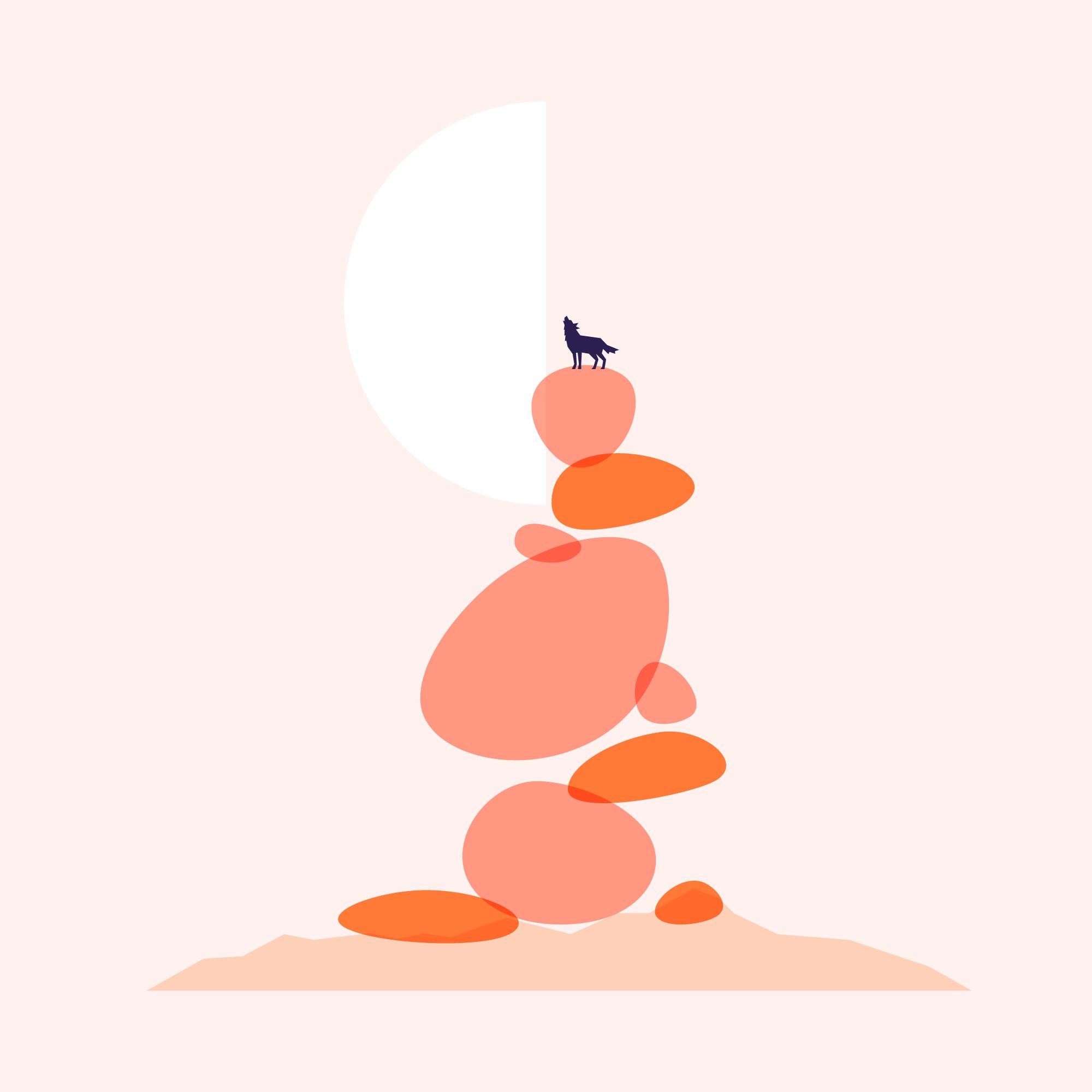 rocks-half.png