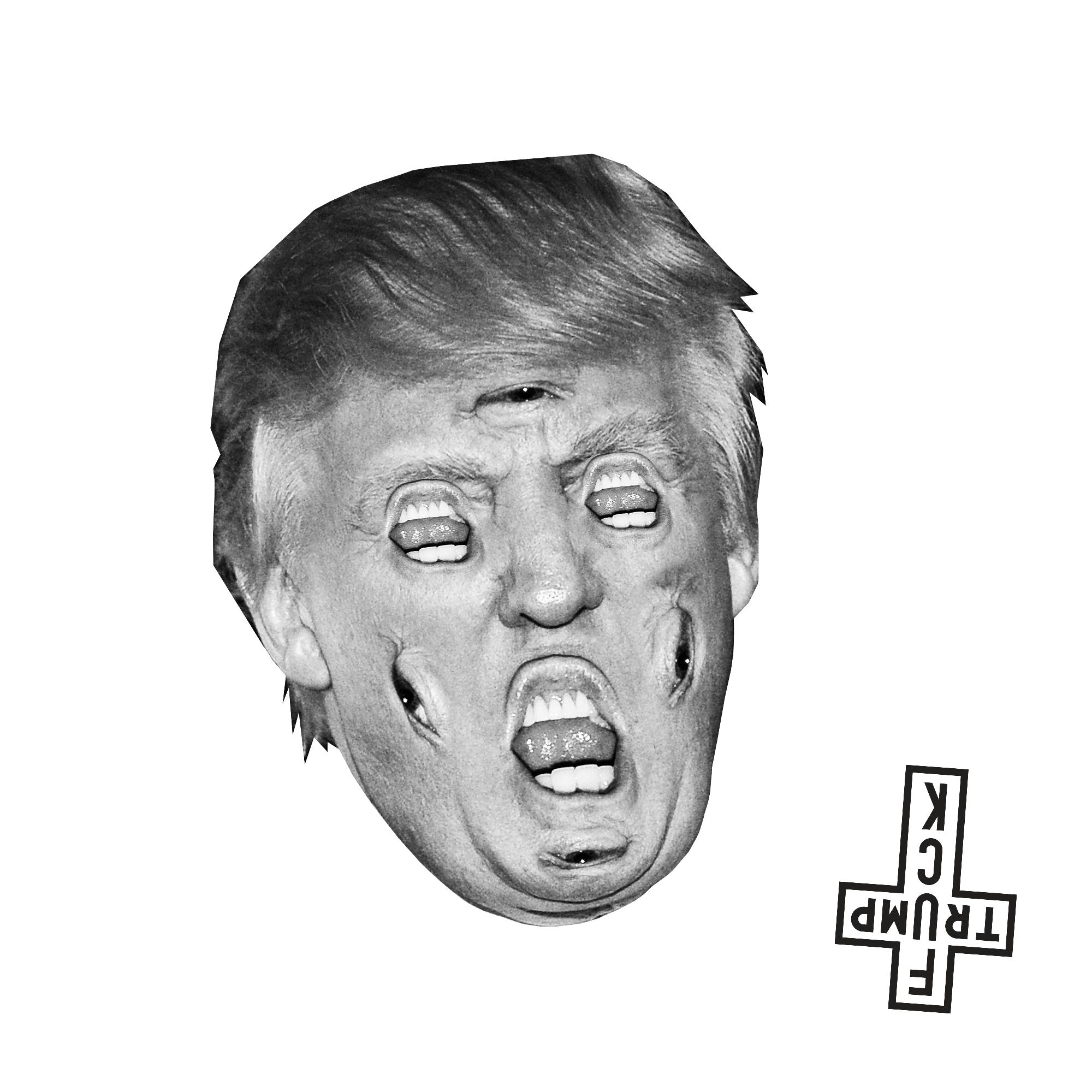 dump-demon.png