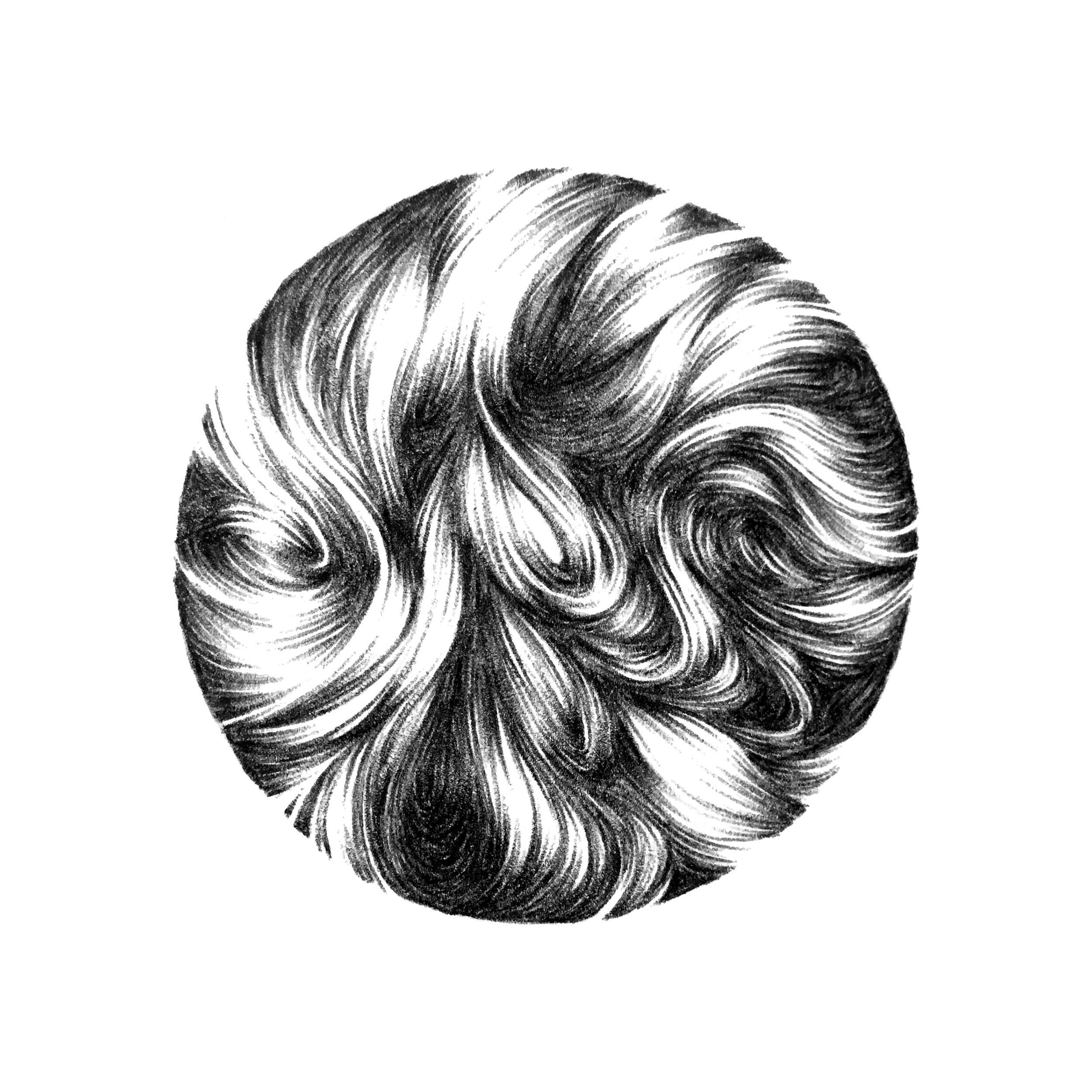 growth-vortex.png