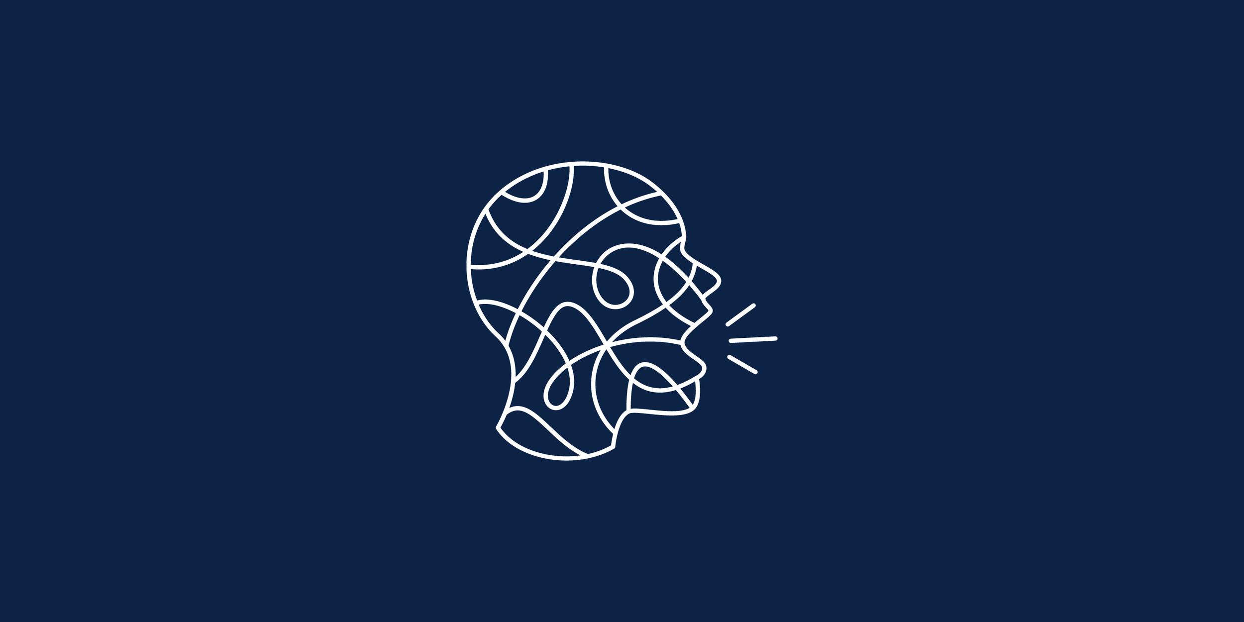 logo-comprop.png