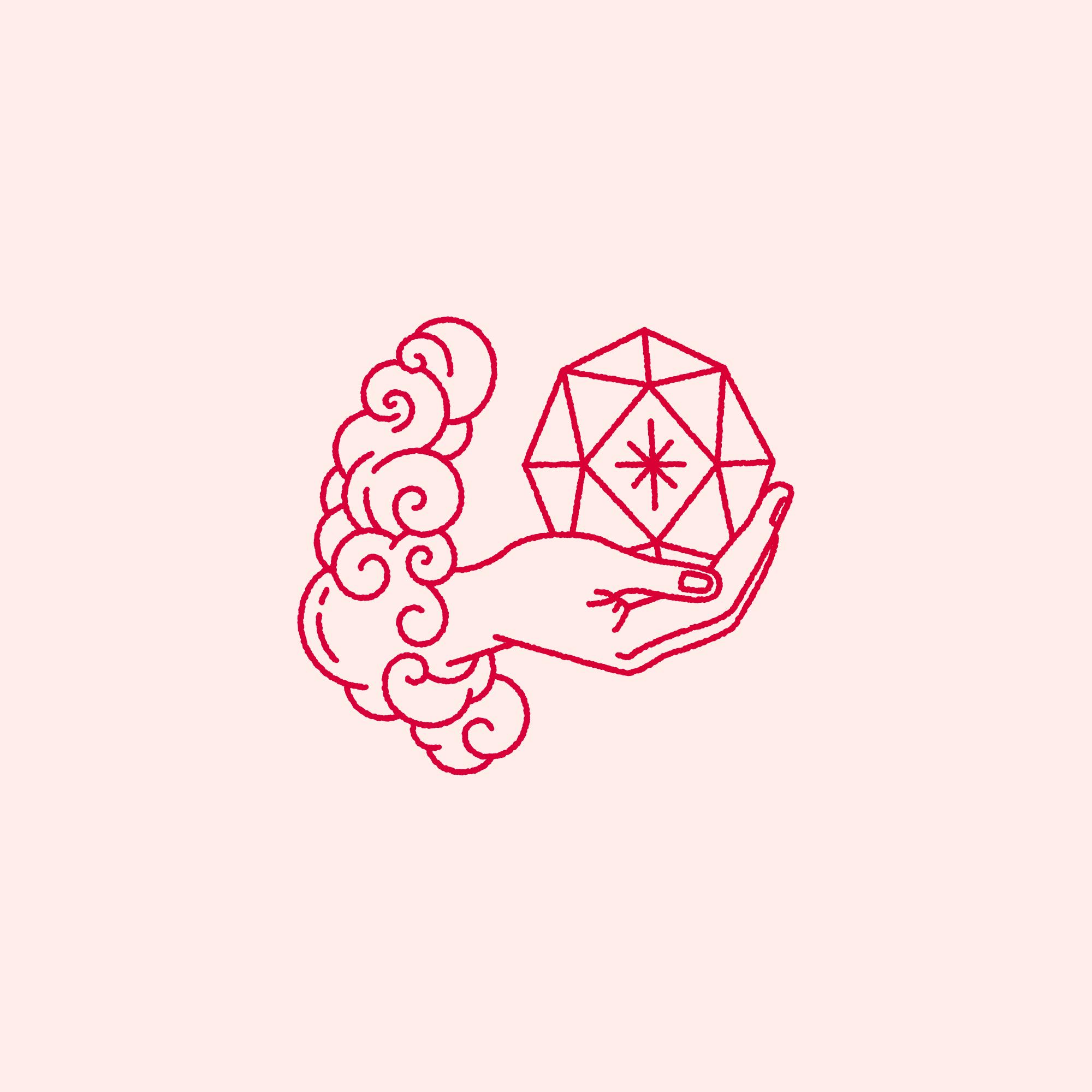 logo-theruby-tarot.png