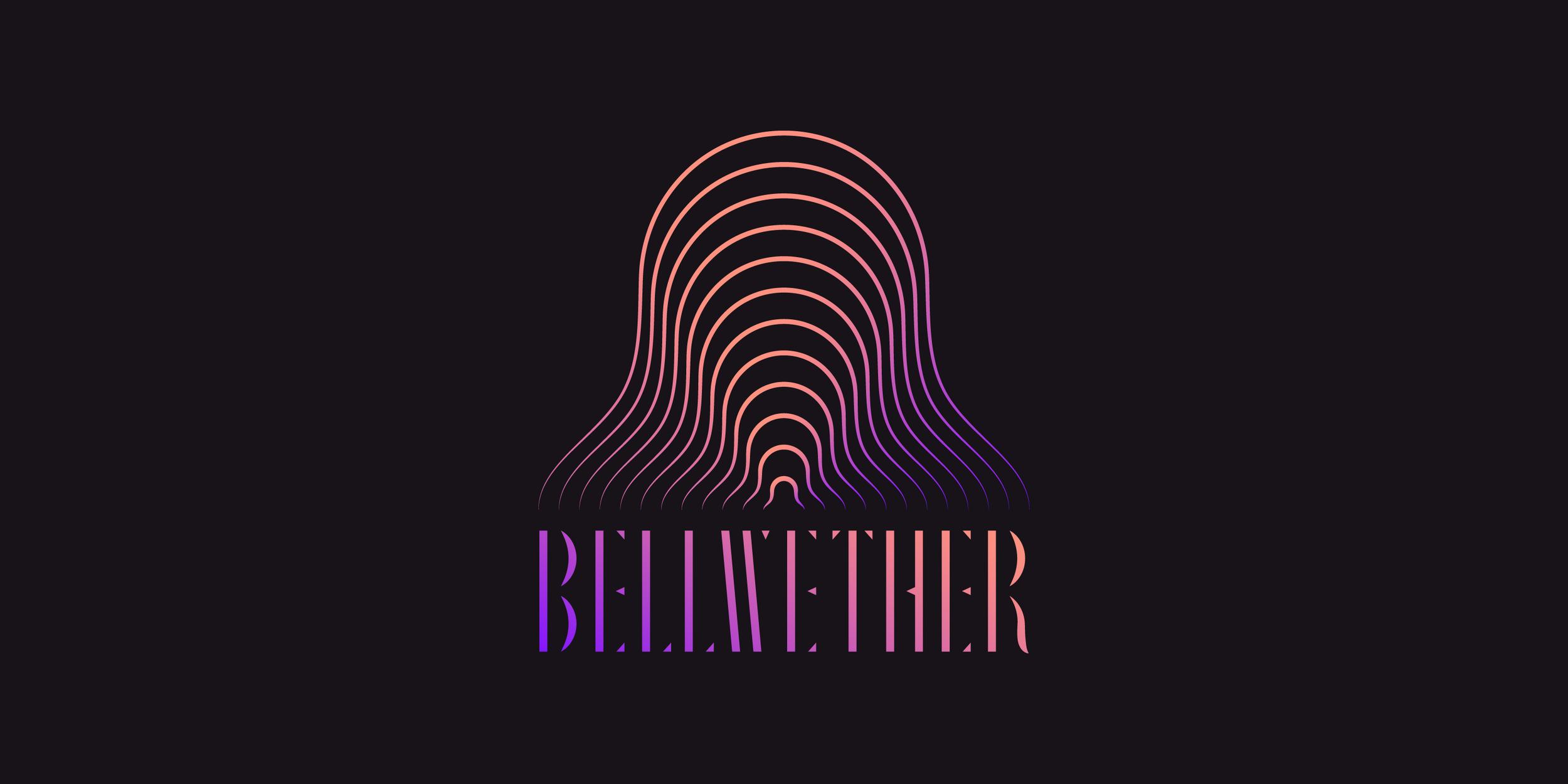 logo-bellwether.png