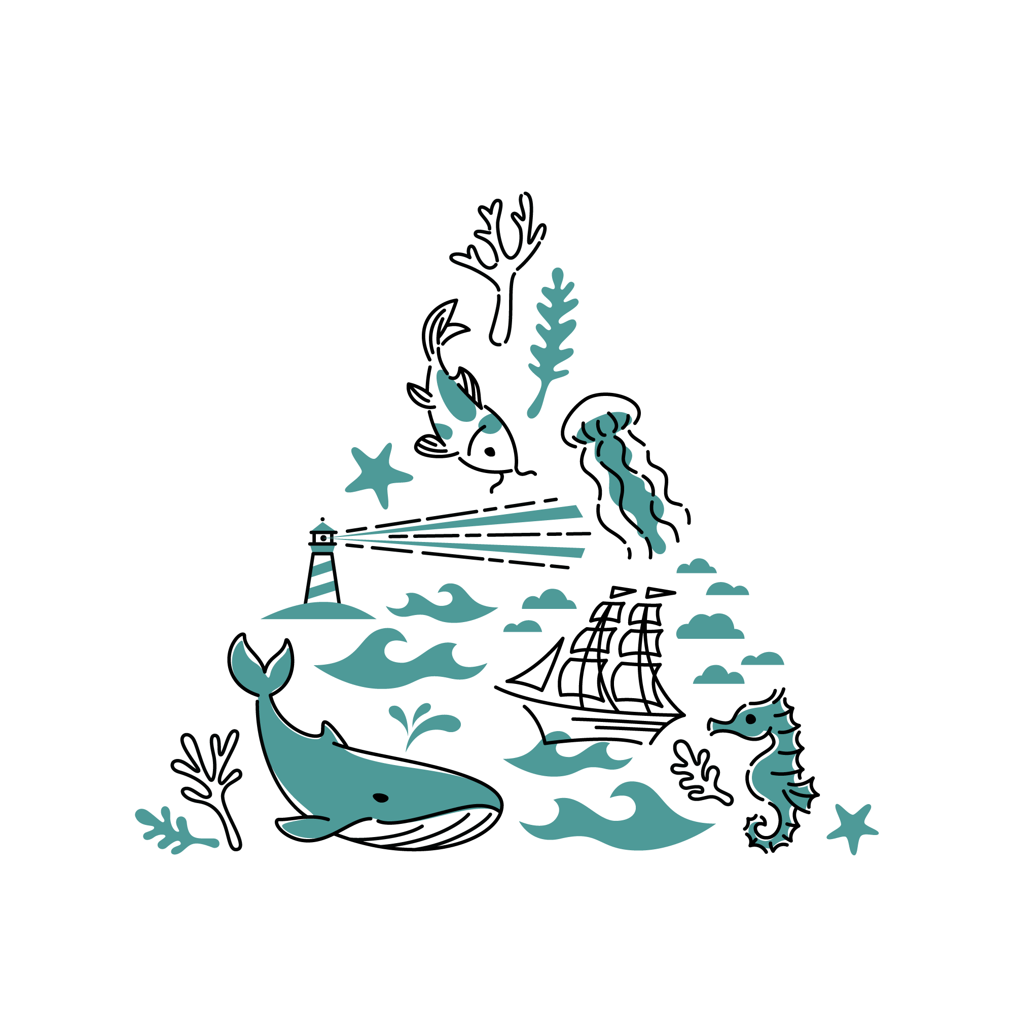 12-pisces.png