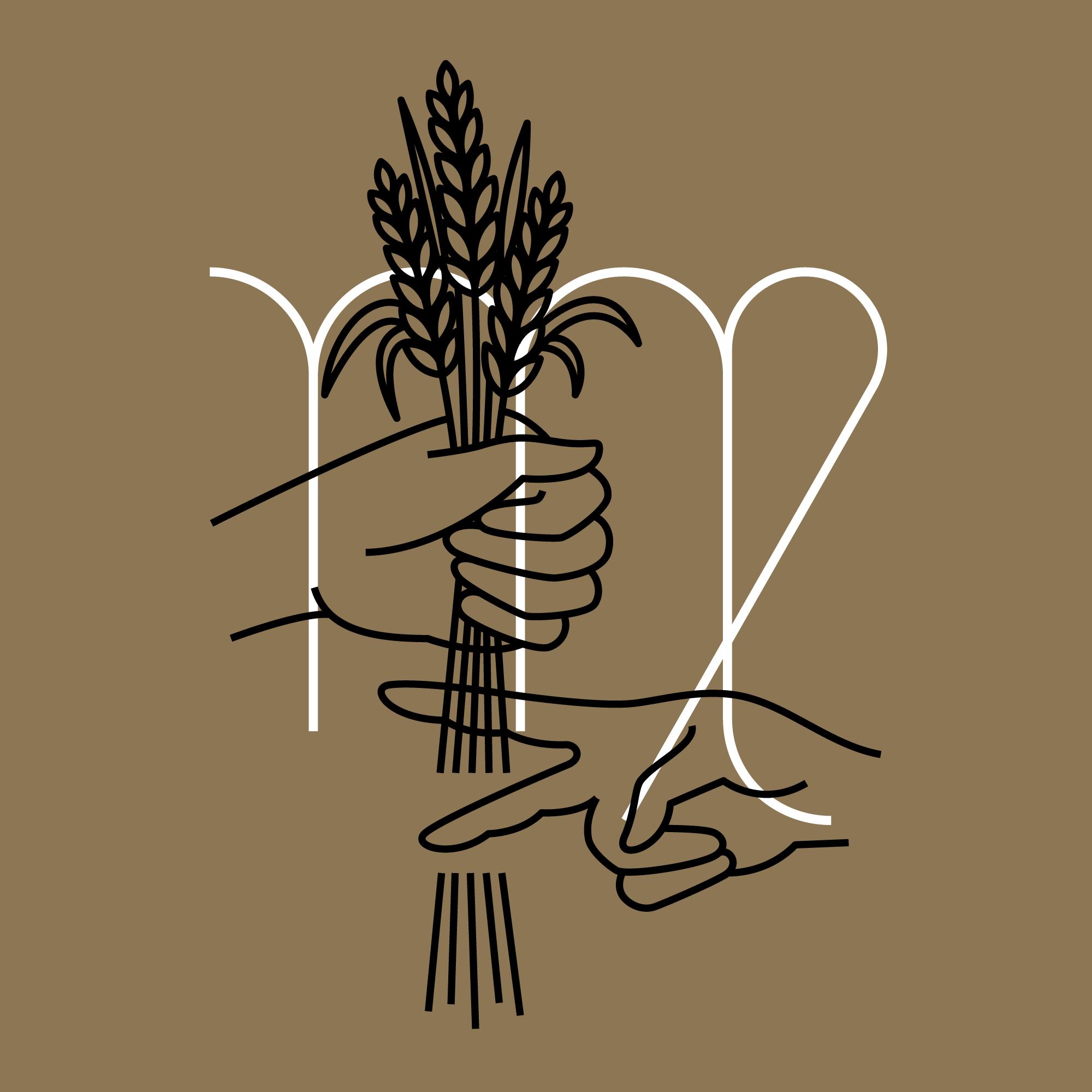 06-virgo.png