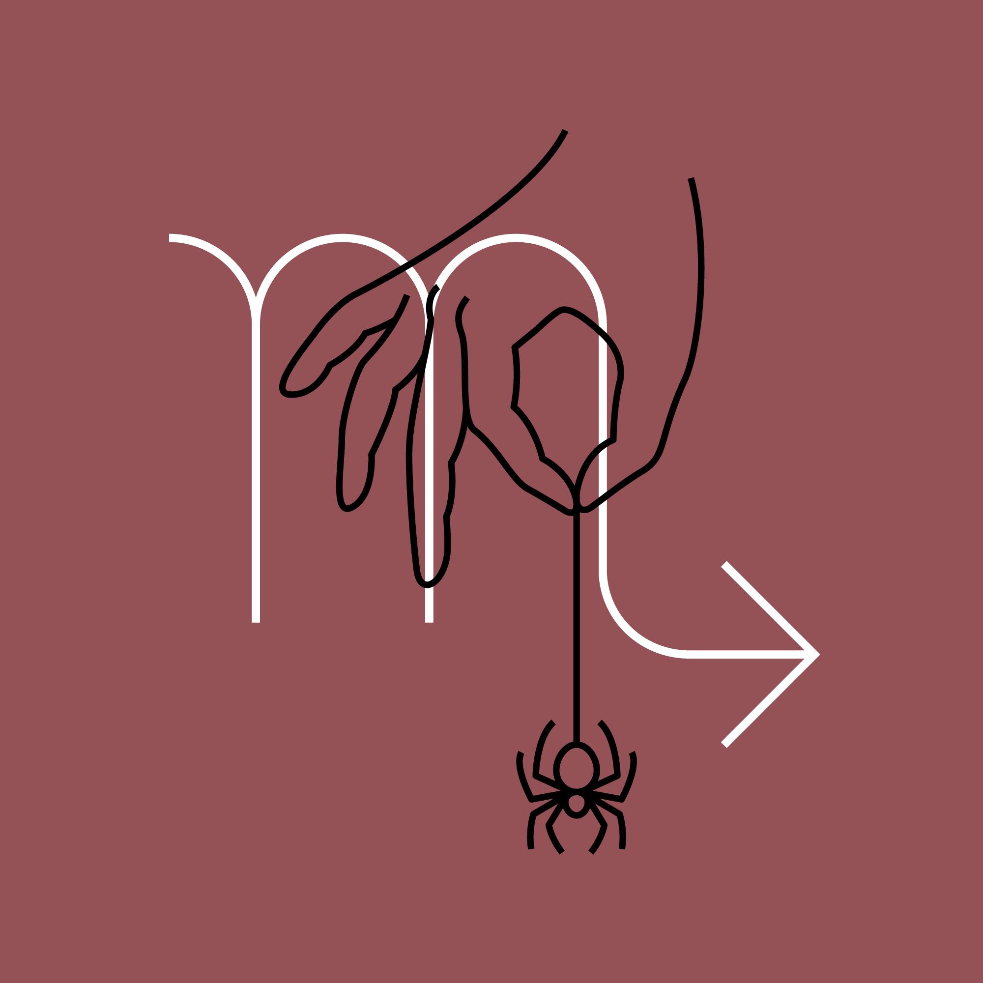 08-scorpio.png