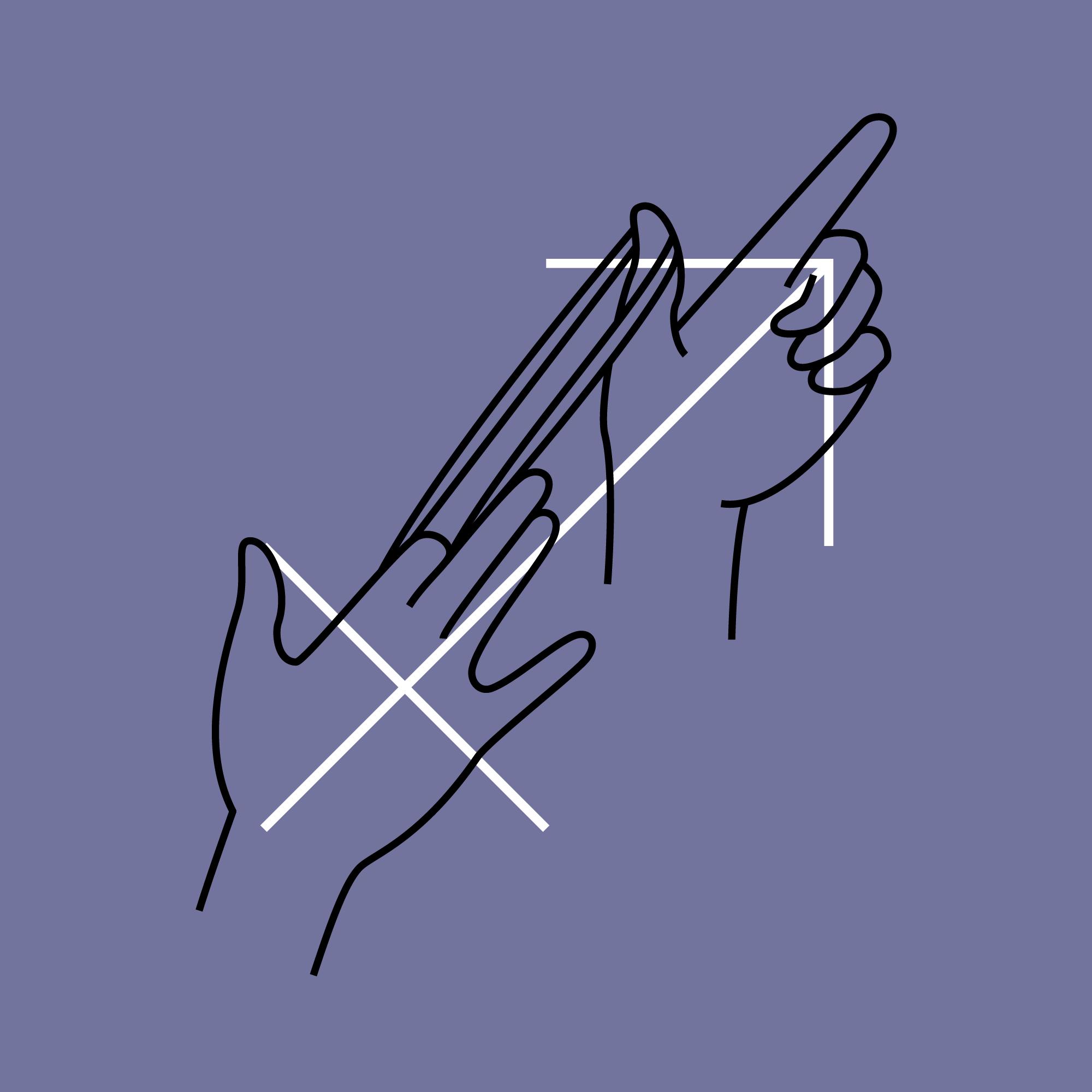 09-sagittarius.png