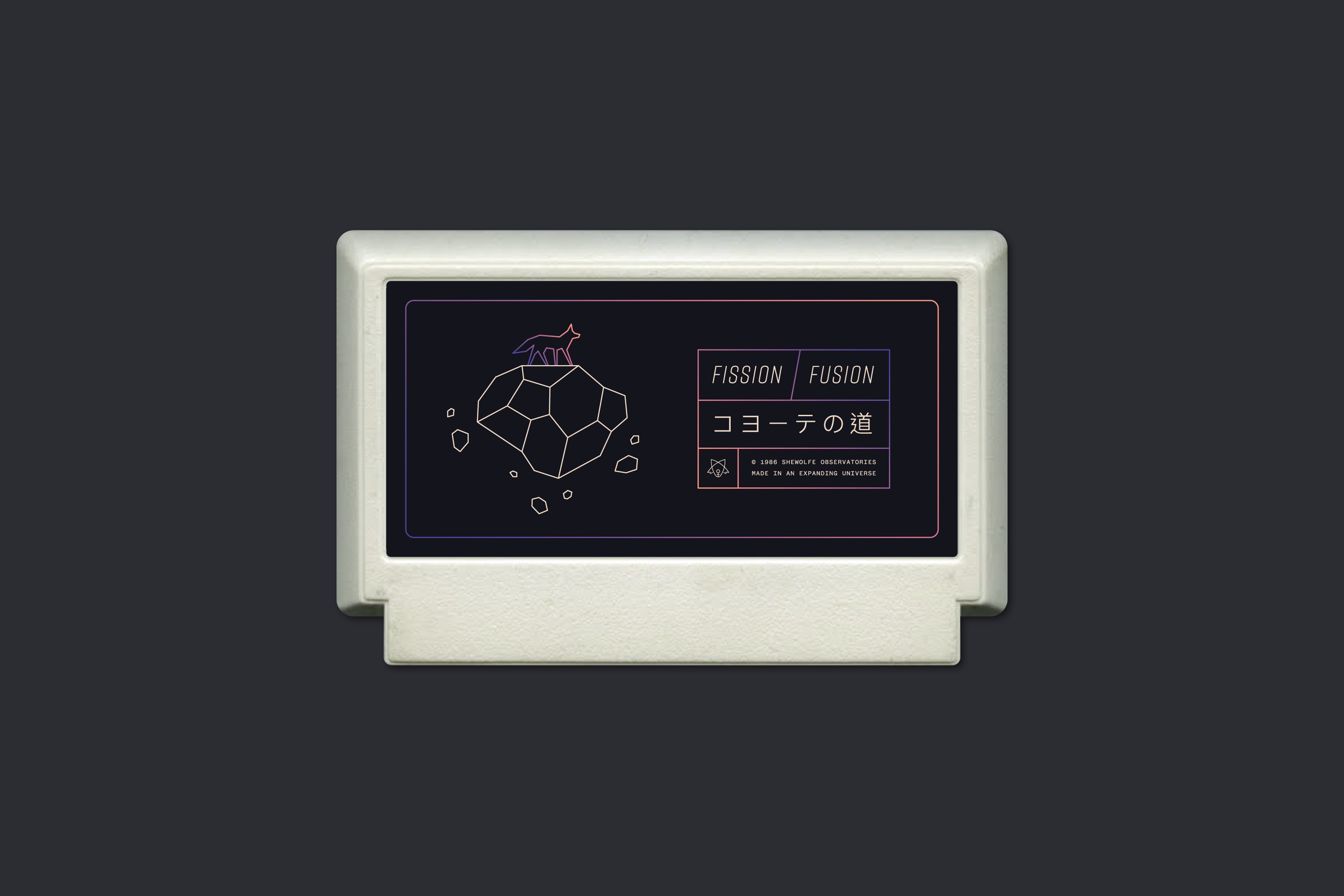 famicase-2019-wide.png
