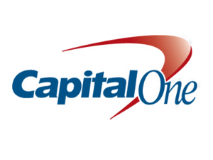 Capital One Archery Tag Toronto.png