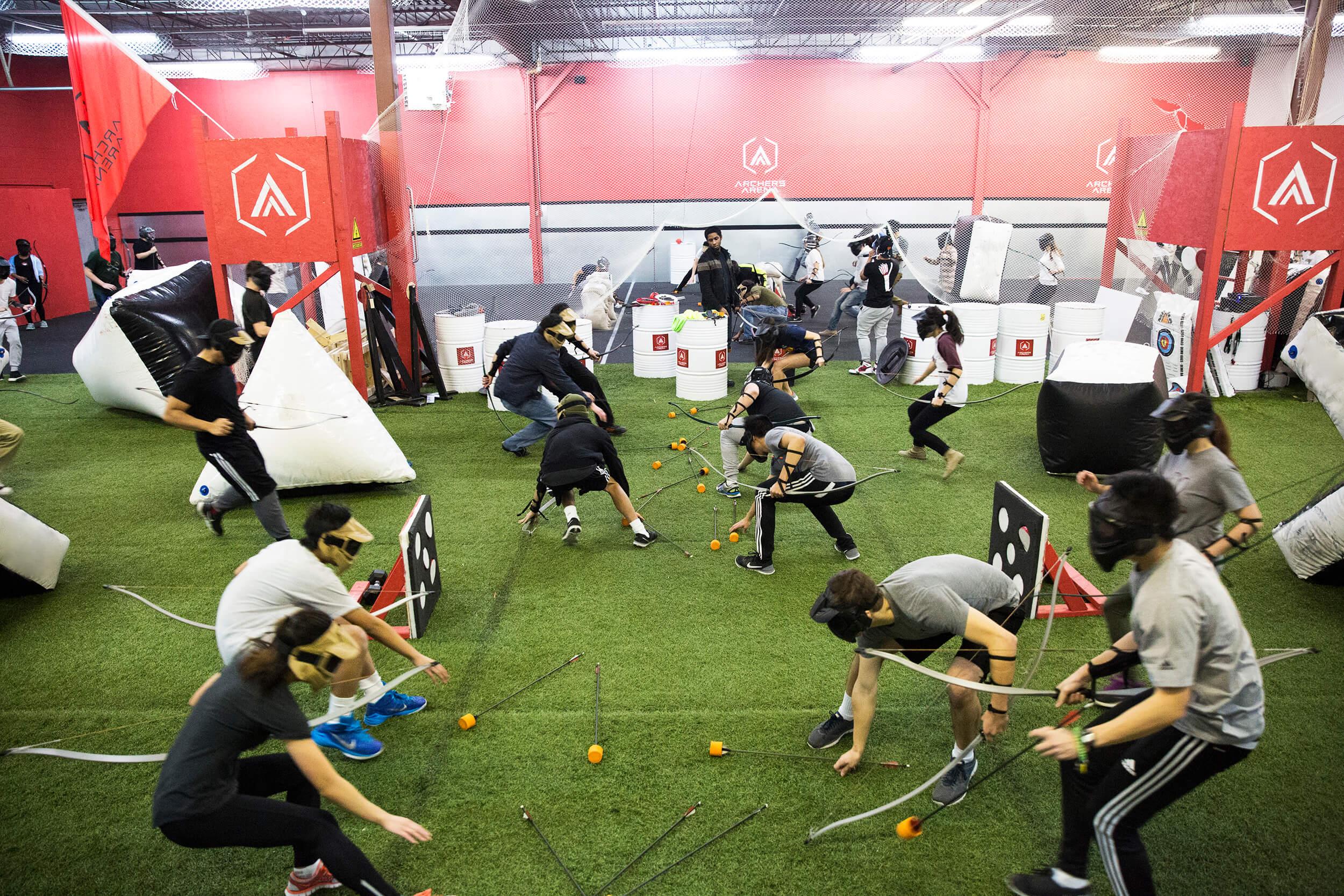 Combat-Archery-Toronto-b7ss.jpg