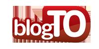 blogto_logo_small.png