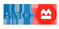 bmo_logo_small.png