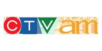 ctvam_logo_small.png
