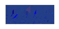 kpmg_logo_small.png