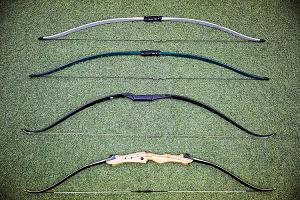 archery dodgeball bows battle archery.jpg