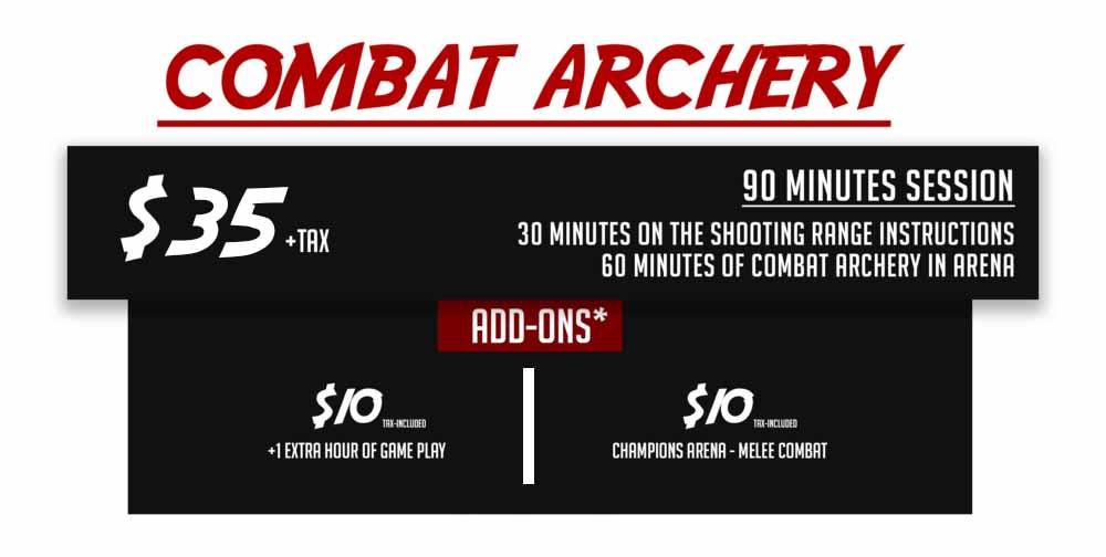 Combat Archery Website Price (Edit 1 May 29).jpg