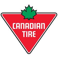 Canadian Tire.jpg