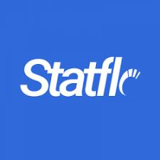 statflo.png