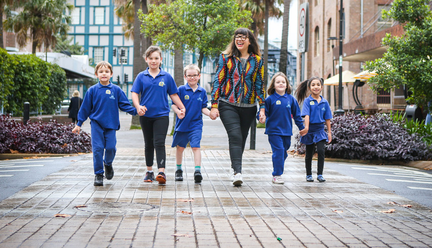 Walk-to-school-safely-day.jpg