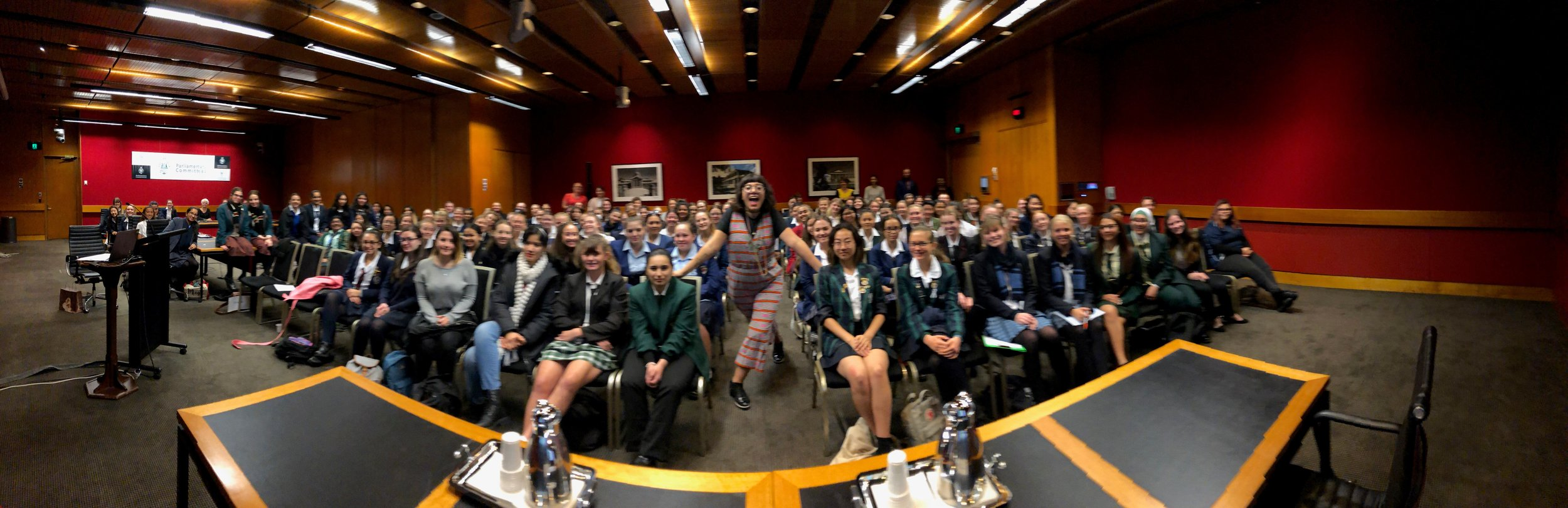 NSW Parliament young womens 3.jpg