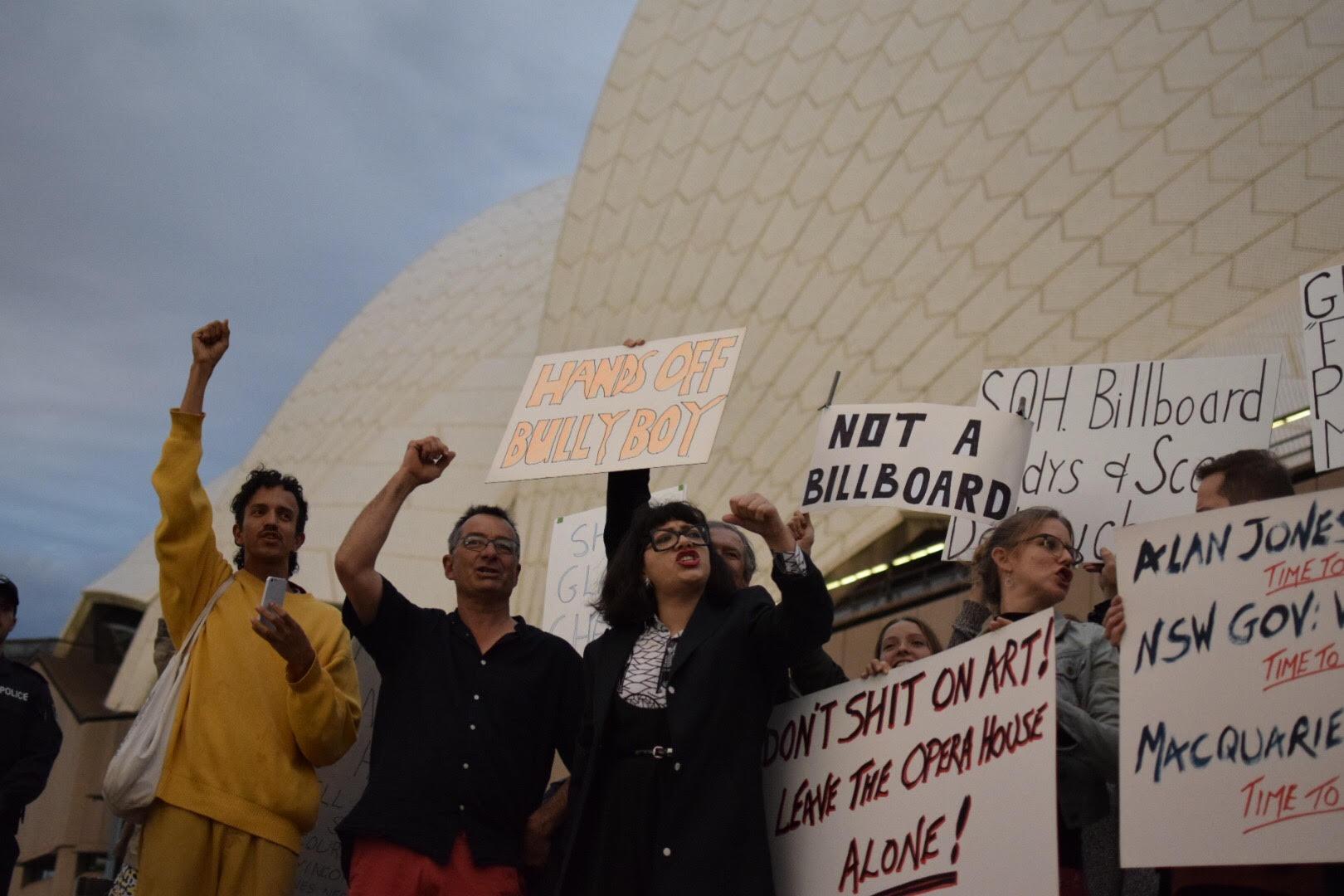SOH protest.jpg