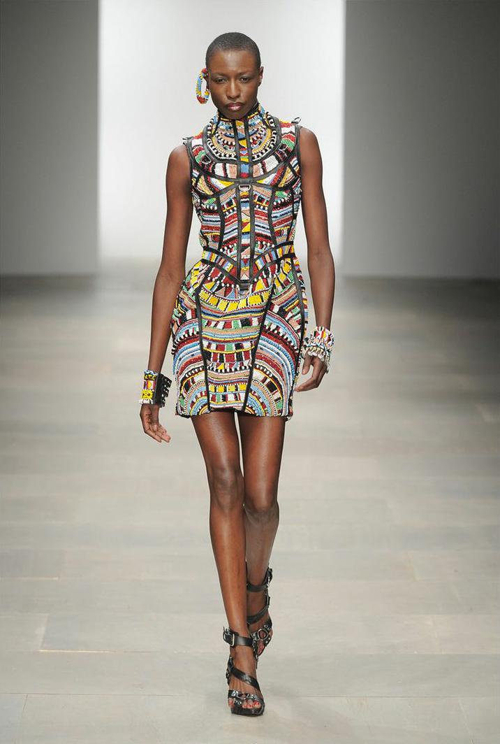 African.jpg