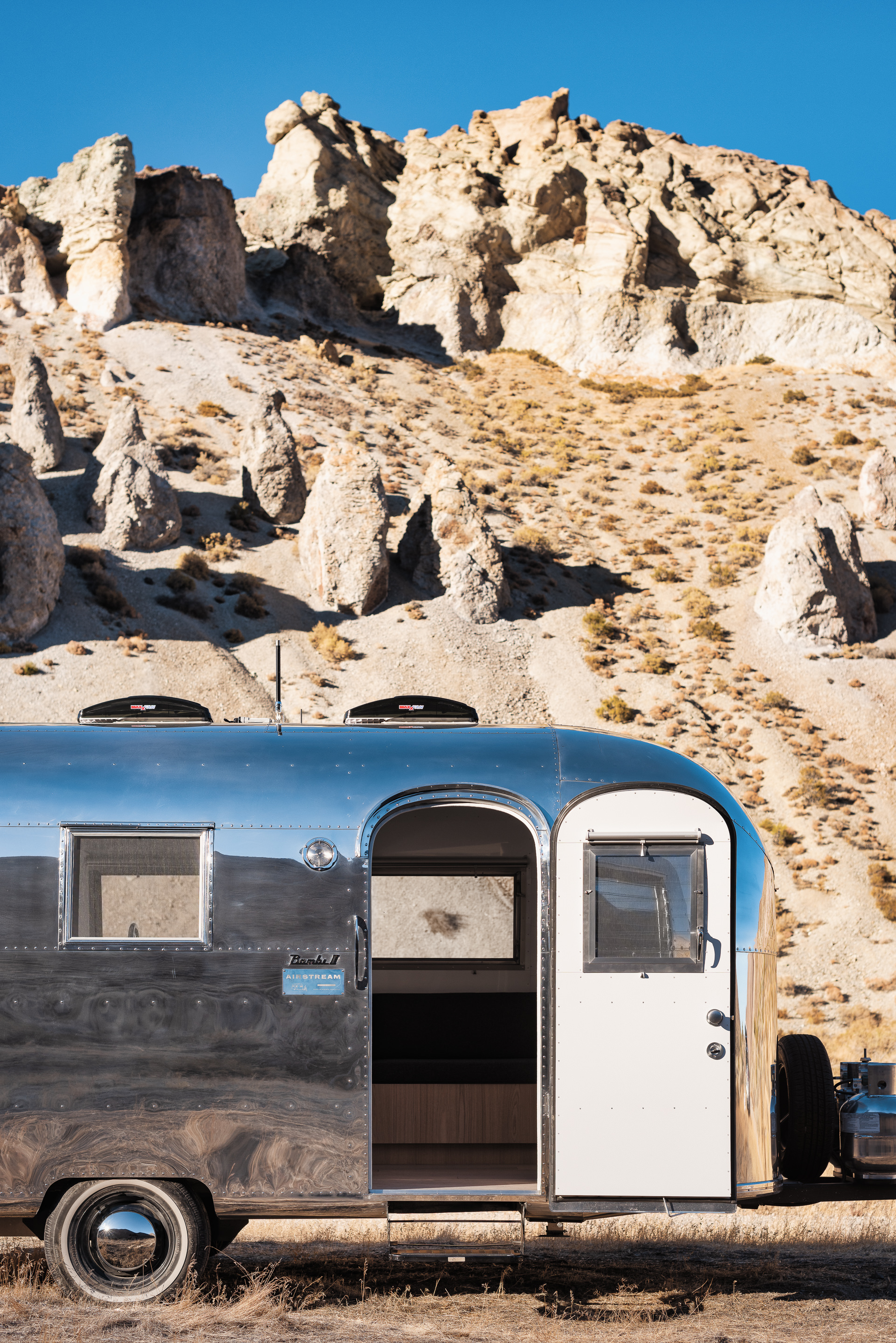 Ed+Lee_Airstream-11.jpg