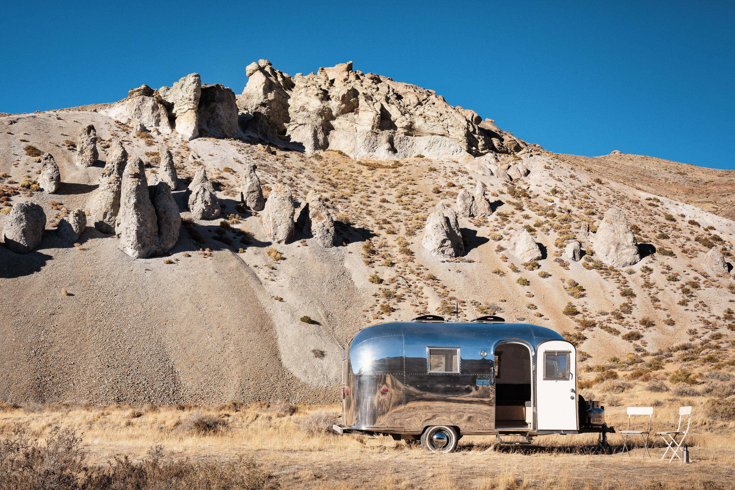 Ed+Lee_Airstream-9.jpg