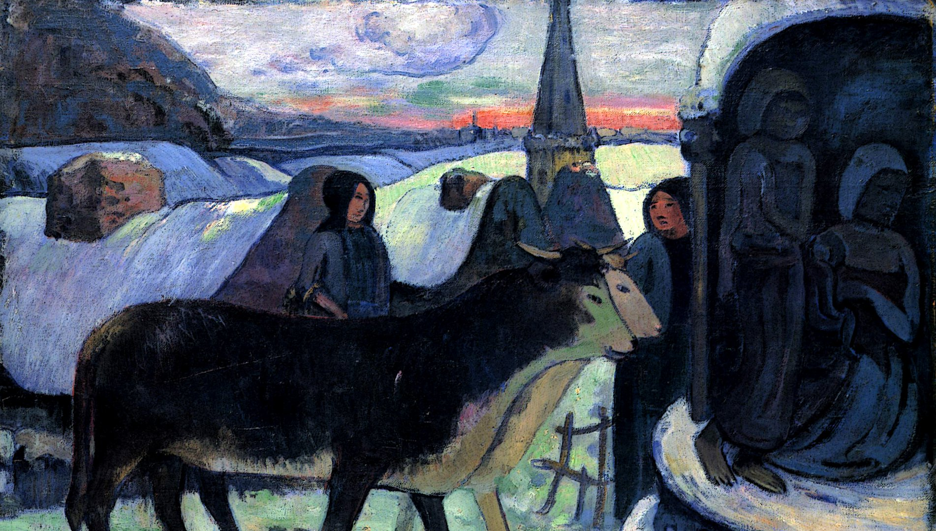 gauguin-village