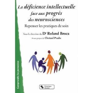 livre-deficience-intellectuelle-neurosciences-roland-broca.jpeg