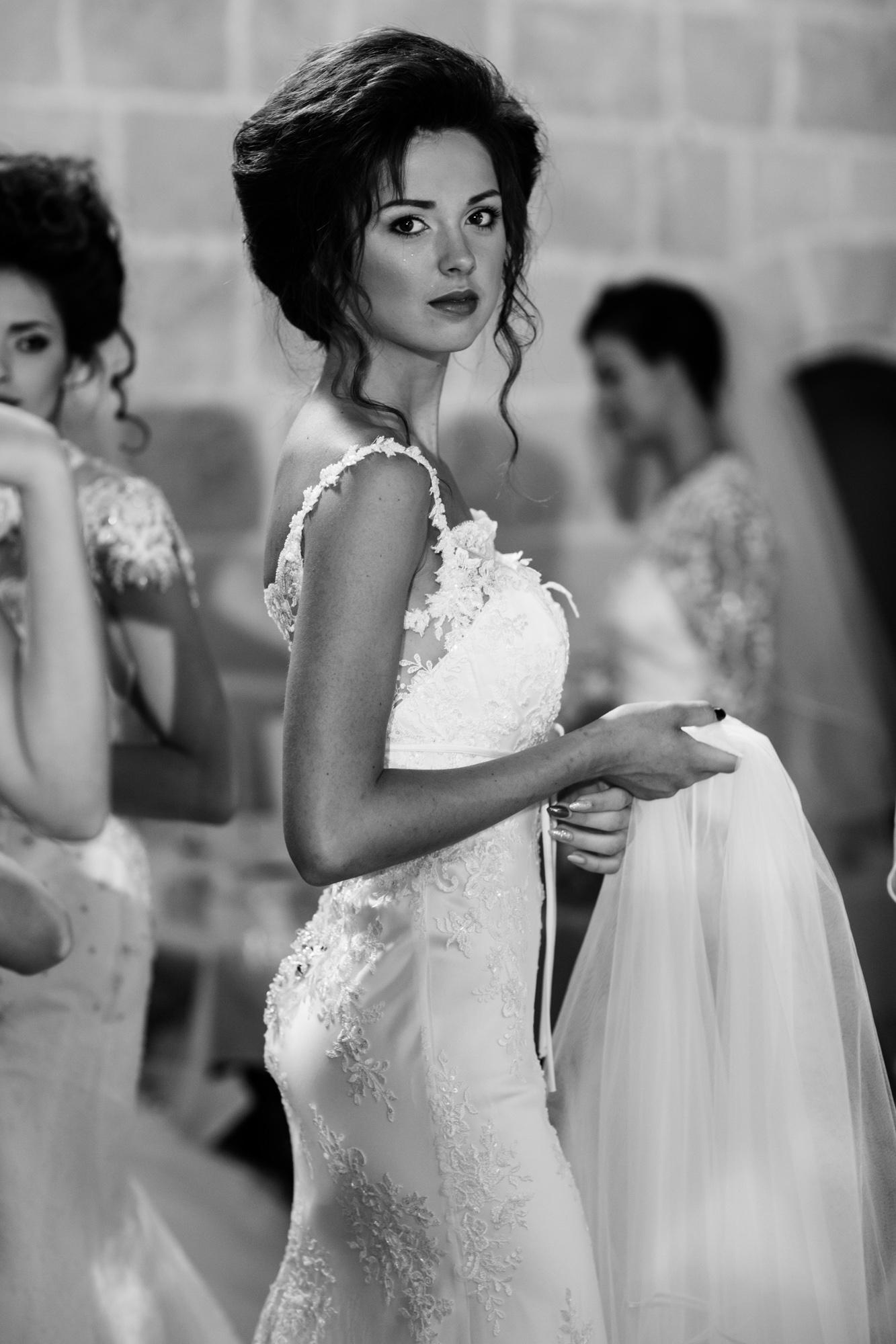 MFWA Bridal_94B2925-182.jpg